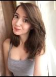 Yana, 24, Yekaterinburg