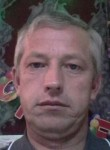 Nikolay, 41  , Vostochnyy