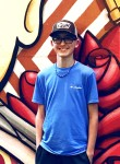 devin, 18, Springfield (State of Missouri)
