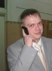 Andrey, 34, Russia, Staraya Russa