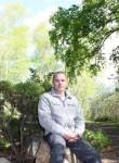 Павел, 38 лет, Барнаул