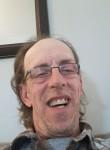larrylarry, 55  , Minneapolis