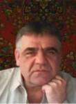 Виктор , 58 лет, Керчь