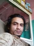 Soaib, 32  , Badnawar