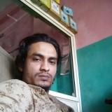 Soaib, 31  , Badnawar
