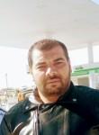 محمود جاد, 30  , Alexandria