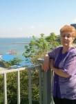 Raya, 69  , Anapa