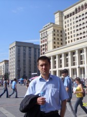 Dmitry, 40, Russia, Kyzyl
