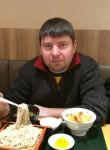 Pavel, 41, Yuzhno-Sakhalinsk