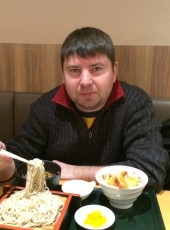Pavel, 40, Russia, Yuzhno-Sakhalinsk