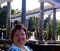 Glafira, 85 - Just Me Петергоф