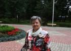 Glafira, 85 - Just Me Photography 63