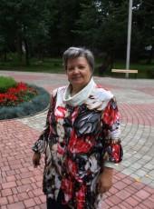Glafira, 84, Russia, Moscow