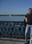 Igor, 37  , Hamilton