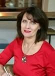 Mariya, 48, Samara