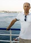 Vasiliy, 49, Poltava