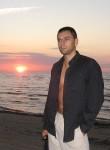 Sergej, 42  , Riga