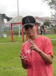 Alex, 22, Balneario Camboriu