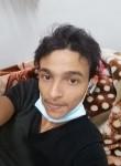 الشاعر المرهون, 25, Riyadh