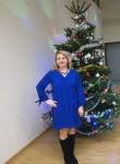 Юлия, 39  , Dillenburg