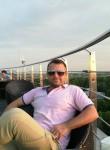 Владислав, 31 год, Білгород-Дністровський