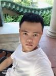 流浪, 25  , Shanwei
