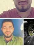 Husam, 27  , Octeville