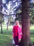 Irina, 49  , Gatchina