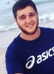 Ruslan, 24  , Uhlovoe