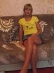 Olga, 41  , Roshal