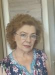 Svetlana, 65  , Minsk