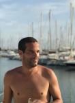 Alvari, 35  , Fuencarral-El Pardo