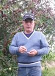 VLADIMIR, 70  , Kiev