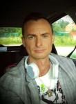 Konstantin, 38, Simferopol