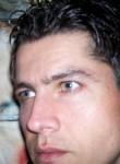 serj, 35, Odessa