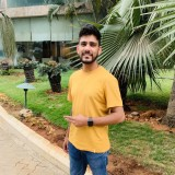 Mosam, 24  , Mandideep