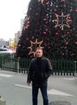 Oleg, 54, Donetsk