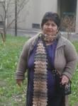 Lorenta, 45  , Timisoara