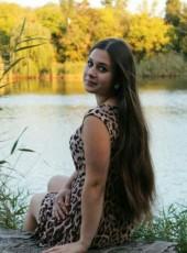Ksenia1988, 21, Russia, Khabarovsk