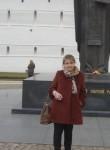 Natalia , 58, Rybinsk