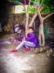 status king786, 27  , Mandideep