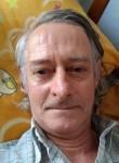Jzimys, 56  , Koropi