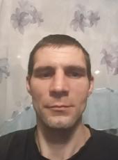 dmitriy, 34, Russia, Orel