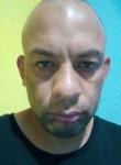 Jailson, 44  , Santo Andre