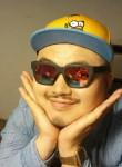 season, 36  , Chuncheon
