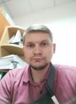 Valeriy, 31, Luhansk