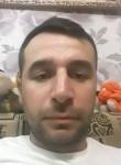 Shakhriyer Madrimov, 30, Tambov