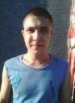 Sergey, 25  , Ubinskoye