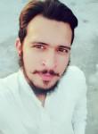 Abdul, 23  , Mardan