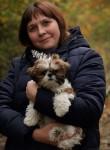 Ekaterina19, 28, Tolyatti